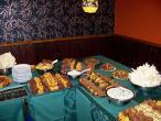 Balarama restaurant, Prague 50.jpg