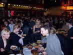 Balarama restaurant, Prague 68.jpg