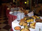 Balarama restaurant, Prague 89.jpg
