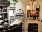 Balarama restaurant, Prague 93.jpg