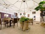 Gopal restaurant, Prague 01.jpg