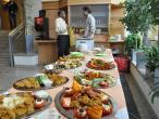 Gopal restaurant, Prague 03.jpg