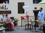 Gopal restaurant, Prague 06.jpg