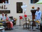Gopal restaurant, Prague 16.JPG