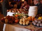 Gopal restaurant, Prague 18.jpg