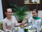 Gopal restaurant, Prague 24.jpg