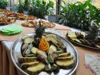 Gopal restaurant, Prague 29.jpg