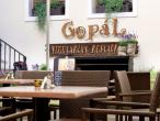 Gopal restaurant, Prague 49.jpg