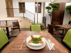 Gopal restaurant, Prague 50.jpg