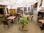 Gopal restaurant, Prague 52.jpg