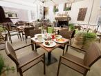Gopal restaurant, Prague 60.jpg