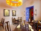 Gopal restaurant, Prague 61.jpg