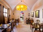 Gopal restaurant, Prague 62.jpg