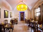 Gopal restaurant, Prague 65.jpg