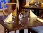 Gopal restaurant, Prague 66.jpg