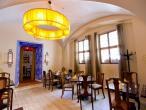 Gopal restaurant, Prague 67.jpg