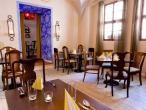 Gopal restaurant, Prague 68.jpg