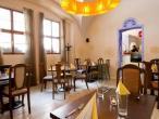 Gopal restaurant, Prague 71.jpg