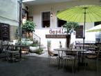 Gopal restaurant, Prague 81.jpg
