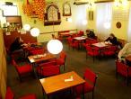 Haribol restaurant, Brno 01.jpg
