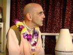Hanumatpresaka Swami 08.jpg