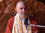 Hanumatpresaka Swami 12.jpg