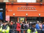Govindas Restaurants in Dublin 02.jpg