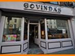Govindas Restaurants in Dublin 09.jpg