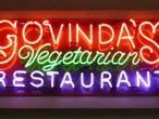 Govindas Restaurants in Dublin 14.jpg