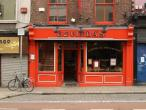 Govindas Restaurants in Dublin 16.jpg