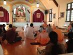 Kansas City, Rupanuga Vedic College 02.jpg