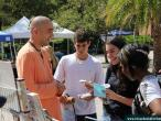 ISKCON Orlando 25.jpg