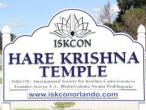 ISKCON Orlando 29.jpg