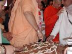 Jayapataka 25th_anniversary_png.jpg