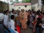Jayapataka ratha_yatra13_png.jpg