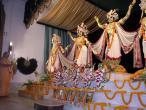 Jayapataka Swami 03.jpg