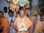 Jayapataka Swami 05.jpg