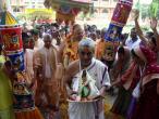 Jayapataka Swami 07.jpg