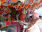 Jayapataka Swami 08.jpg