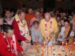 Jayapataka Swami 48.JPG