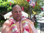 Jayapataka Swami 64.JPG