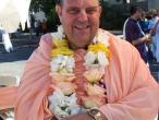Jayapataka Swami 70.JPG