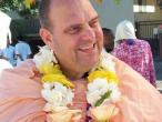 Jayapataka Swami 71.JPG