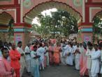 Jayapataka Swami Vyasapuja 01.JPG