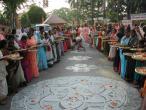 Jayapataka Swami Vyasapuja 02.JPG