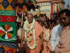 Jayapataka Swami Vyasapuja 07.JPG