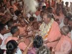 Jayapataka Swami Vyasapuja 15.JPG