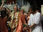 Jayapataka Swami Vyasapuja 18.JPG