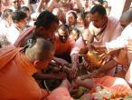 Jayapataka Swami Vyasapuja 19.JPG