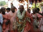 Jayapataka Swami Vyasapuja 20.JPG